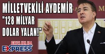 AYDEMİR,