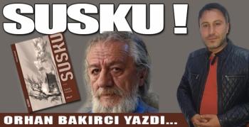 SUSKU!
